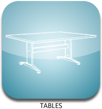 Tables from second office
