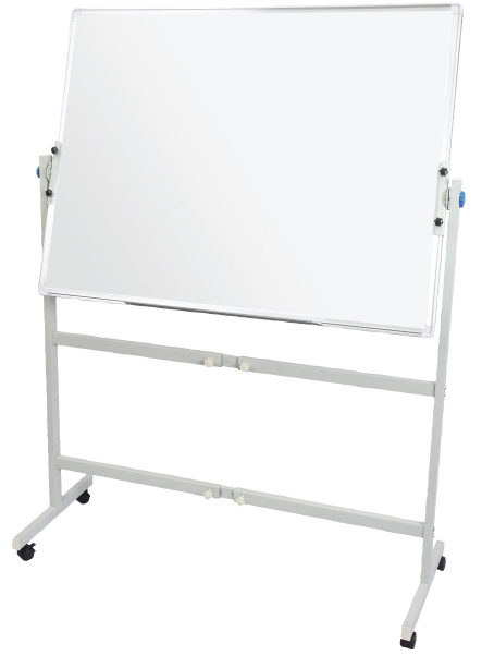 Whiteboards - second office