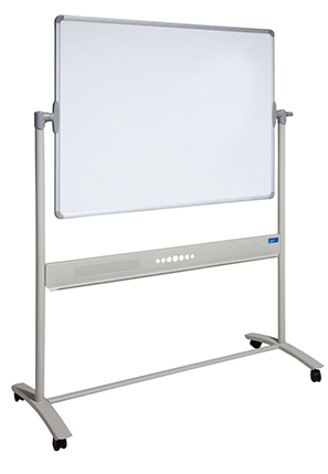 Office Whiteboards - second office