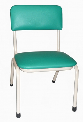 school furniture - chair - second office